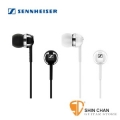 耳機 ► 德國聲海 SENNHEISER CX 1.00 耳塞式耳機 台灣公司貨 原廠兩年保固【CX1.00】