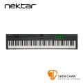 Nektar Impact LX88 PLUS 88鍵MIDI主控鍵盤【LX88+/LX-88+】