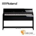 電鋼琴 ► Roland 樂蘭 DP90Se 88鍵掀蓋式數位鋼琴 鏡面黑 附原廠三音踏板、中文說明書、琴椅 (另贈多樣配件) 原廠公司貨 一年保固【Digital Piano/DP-90Se】另贈獨家好禮