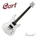 Cort KX5 電吉他 印尼廠【Cort電吉他/KX-5】