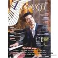 樂器專賣店 ► i Touch(就是愛彈琴) 第49輯【鋼琴譜/五線譜/鋼琴教學】