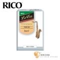 竹片►美國 RICO La Voz 次中音 薩克斯風竹片  Hard  (3.5號)  Tenor Sax (10片/盒)