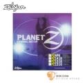 Zildjian Planet Z Pack 4(套裝銅鈸4片組/PZ4PK)
