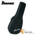 ibanez木吉他▻ Ibanez FS30DA 木吉他軟硬盒/軟Case/民謠吉他/琴盒 D桶身