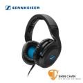 耳機 ► 德國聲海 SENNHEISER HD6 MIX 封閉型耳罩式耳機 台灣公司貨 原廠兩年保固【HD6-MIX】