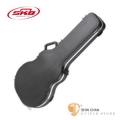 美國 SKB-35 空心爵士電吉他專用硬盒【SKB35/case/335型】