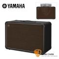 THRC212 | 山葉 YAMAHA THRC212  喇叭/箱體/音箱體/二組頂級12吋單體(適用 THR100H Dual / THR100H 完美搭配)300瓦 300W