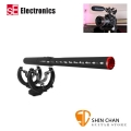 SE Electronics ProMic Laser 相機專用收音麥克風 附收納袋/防風罩【靈敏度高/音質清晰】