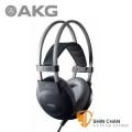 akg耳機 ► AKG K77 專業耳罩式耳機【K-77】