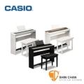 電鋼琴 ► CASIO 卡西歐 PX-160 GD/BK/WH 88鍵數位電鋼琴 另贈好禮 PX160