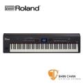 Roland電鋼琴 ► 樂蘭 RD-800 88鍵 舞台型數位電鋼琴 附原廠配件 【RD800】另贈獨家好禮