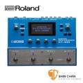合成器 ► Roland SY-300 類比式吉他合成器【Guitar Synthesizer】另贈獨家好禮