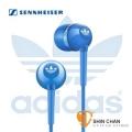 耳機 ► 德國聲海 SENNHEISER CX 310 Originals adidas 聯名款耳塞式耳機 台灣公司貨 原廠兩年保固【CX-310】