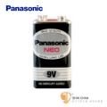 Panasonic 國際牌 9V 環保電池(效果器/EQ/調音器)專用