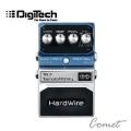 DigiTech TR-7 顫音效果器【TR7】