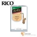 竹片►美國 RICO La Voz 次中音 薩克斯風竹片  Medium Soft (2號)  Tenor Sax (10片/盒)