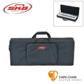 SKB SC3212 MIDI控制鍵盤 專用輕體硬盒