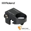 鼓拾音器 ► Roland RT-30H 傳統鼓專用拾音器【可裝設固定於各種標準鼓的金屬鼓邊/RT30H】