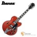 Ibanez AFS75T 爵士空心電吉他【AFS-75T】
