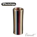 Dunlop Harris 232 銅製滑音管
