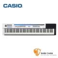 電鋼琴 ► CASIO 卡西歐 PX-5S 88鍵  舞台表演型專業 電鋼琴 另贈好禮 PX5S