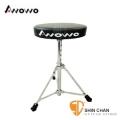 Awowo電子鼓椅/爵士鼓椅(台灣製造)