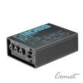 BOSS DI-1 平衡訊號轉換器 【主動式/Direct Box /DI1】