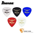 吉他彈片 ► Ibanez (CI16H) 五片混搭組Pick 彈片