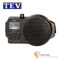 喇叭►TEV TA-110 腰掛式110播放擴音機【TA110】