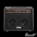 Laney LA35C 木吉他音箱 (35瓦)【英國品牌Laney品牌/LA-35C】
