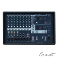 山葉 YAMAHA EMX 512 SC 攜帶型混音500W擴大機 EMX512SC