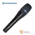 麥克風►德國製 SENNHEISER E965  專業手持電容式麥克風【森海塞爾/E-965】