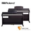 Roland RP302 88鍵 滑蓋式 數位鋼琴 附琴架、琴椅、三音踏板、耳機【RP-302/電子鋼琴/電鋼琴】