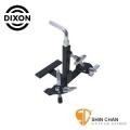 擴充支架 ► Dixon PRCB-PB 大鼓踏板專用牛鈴支架