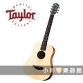 Taylor吉他►美國Baby Taylor BT1-E可插電旅行吉他【Taylor木吉他專賣店/BT-1E】