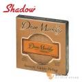Dean Markley 3018 木吉他雙線圈拾音器(美國製/Promag Gold Humbucking/將您的木吉他升級成電木吉他)
