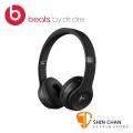 Beats Solo3 Wireless 耳罩式藍牙耳機(霧黑色)無線藍芽 台灣總代理公司貨/先創一年保固