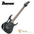 IBANEZ JEM JR 大搖座電吉他 (印尼廠/JEM-JR) JEMJR