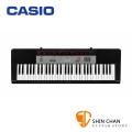 CASIO 卡西歐 鋼琴風格電子琴 CTK-1500 (61鍵) 不含琴架 另贈好禮【CTK1500】