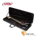 貝斯case ► SKB SC44 電貝斯專用輕體硬盒【SC-44/Rectangular Bass Soft Case】