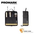 鼓棒包 ► PROMARK DSB4 經濟型鼓棒袋【PRO MARK】