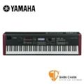 yamaha合成器 ▷ YAMAHA MOXF8 88鍵數位合成器 GHS漸進式琴槌標準鍵盤【MOXF-8】