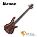 Ibanez SR305E 5弦電貝斯 主動式拾音器【SR-305E】