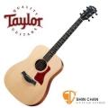 Taylor吉他►美國Taylor-307單板吉他(BigBaby/BBT)【Taylor木吉他專賣店/taylor吉他】