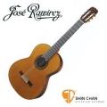 Jose Ramirez(拉米瑞茲)1A 演奏會系列:1A Tradicional 全單板古典吉他(1A尼龍吉他/附Ramirez原廠硬盒)西班牙吉他國寶品牌