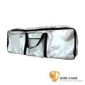 電子琴袋 ►61鍵電子琴袋/ 攜行袋/ 鍵盤袋/ keyboard bag / 合成器袋 台灣製 【Yamaha/Casio可用】61SVbag