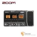 ZOOM G3X 電吉他綜合效果器 (原廠公司貨/一年保固)