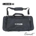 Line 6 POD HD500X 綜合效果器專用袋【Line6專賣店】