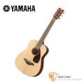 YAMAHA JR2 旅行木吉他36吋 【Baby 吉他/JR-2/民謠小吉他】