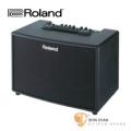 吉他音箱 ► Roland AC-90 民謠/古典吉他音箱【AC90/Acoustic Chorus™ Guitar Amplifier】另贈獨家好禮